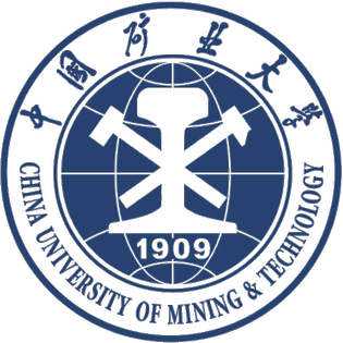 China University of Mining & Technology