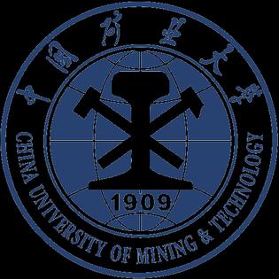 China University of Mining & Technology