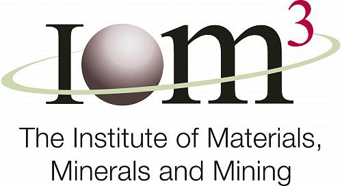The Institute of Materials, Minerals and Mining IOM3
